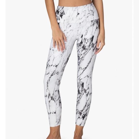 9f57dc2e2f Beyond Yoga Pants | New Olympus High Waisted Midi Legging | Poshmark